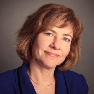 Cindy Kaempfer