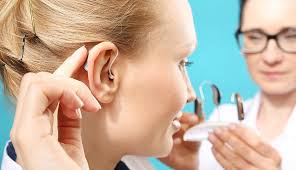 FDA moves to make hearing aid purchases easier
