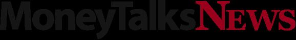 Sidekick Personal Sound Amplifier highlighted in MoneyTalkNews