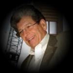 Robert Armando