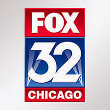 Sound World CS10 on Fox News Chicago