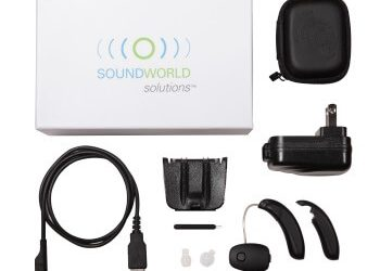 Finally, an Affordable Solution for Hearing Problems – a Sound World Solutions Review