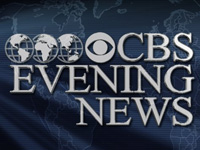 CBS Evening News Special: the Sound World CS10 Bluetooth Personal Sound Amplifier