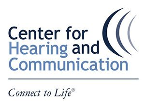 CHC (Center for Hearing & Communication)