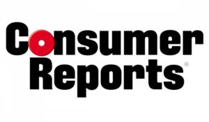 Consumer Reports covers the CS50+