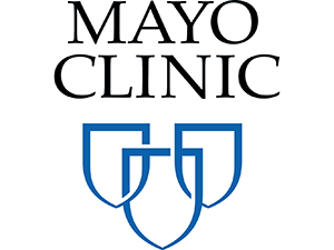 The Mayo Clinic of Florida