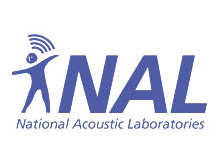 NAL (National Acoustics Laboratory)