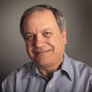 Dr. Stavros Basseas