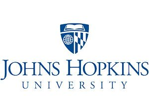 Johns Hopkins Research Post