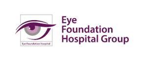 Eye Foundation Hospital Group