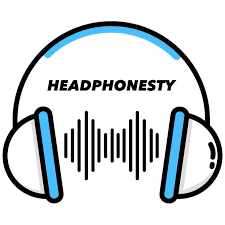 The Best Headphones for the Hearing Impaired
