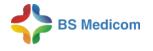 BS Medicom